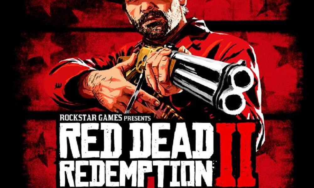 Red Dead Redemption 2 llega a PC el 5 de noviembre 30