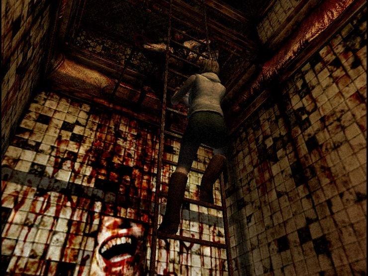 Veinte juegos para pasar un Halloween terroríficamente divertido 38
