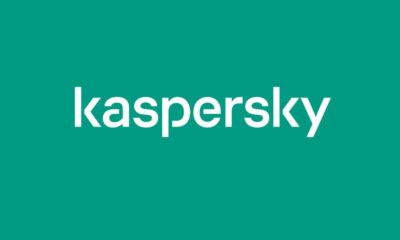 Soluciones Kaspersky
