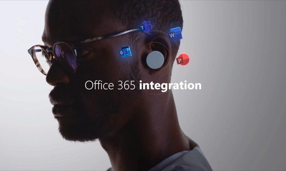 Surface Earbuds, los auriculares inalámbricos centrados en productividad de Microsoft 27