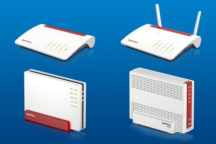Cinco cosas que reducen la velocidad de tu conexión Wi-Fi 37