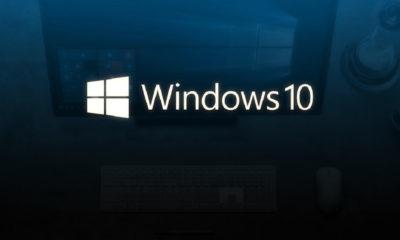 Cinco cosas que no me gustan de Windows 10 96