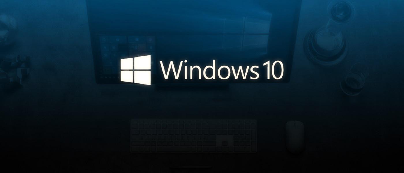 Cinco cosas que no me gustan de Windows 10 31