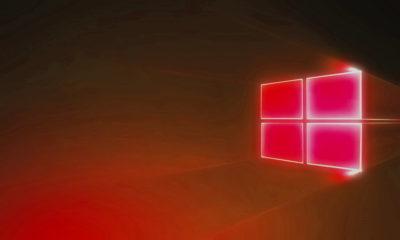 Windows 10 Update 19H2 promete mejorar el rendimiento CPU en un 15% 50