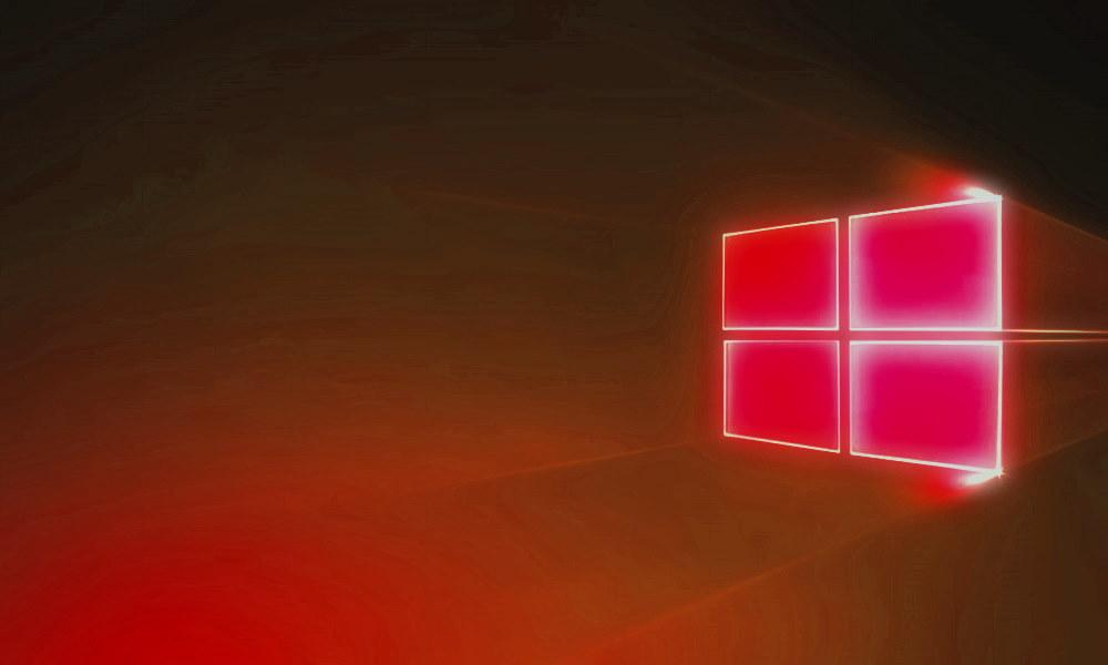 Windows 10 Update 19H2 promete mejorar el rendimiento CPU en un 15% 32