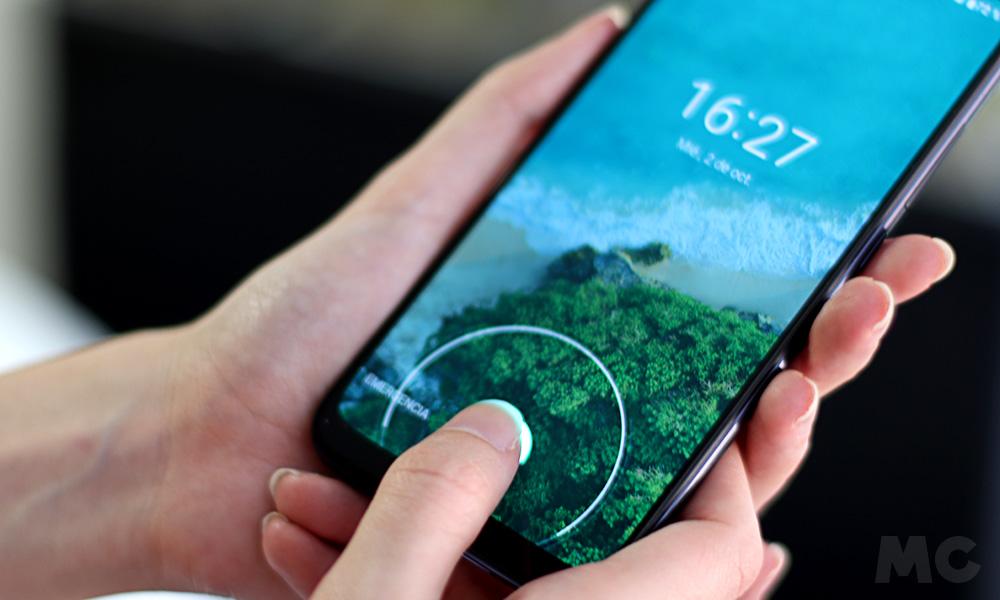 Xiaomi Mi A3, análisis: no necesitas más 38