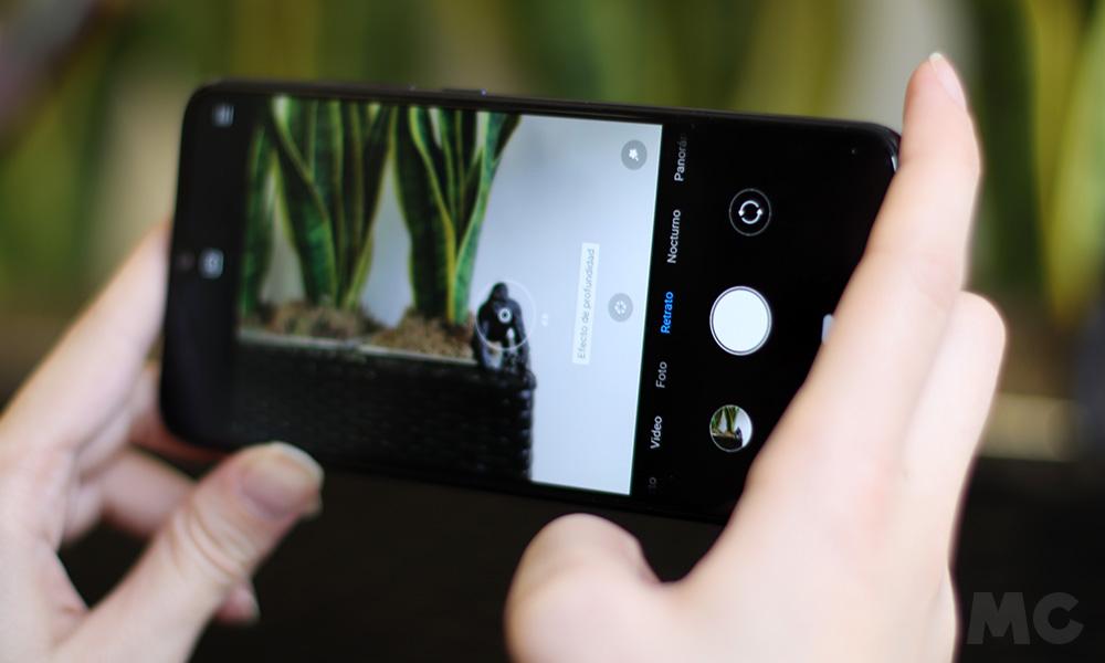 Xiaomi Mi A3, análisis: no necesitas más 42