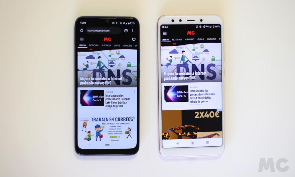 Xiaomi Mi A3, análisis: no necesitas más 36
