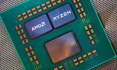 Zen 3 de AMD traerá otra mejora a nivel de IPC, ¿logrará superar definitivamente a Intel? 119