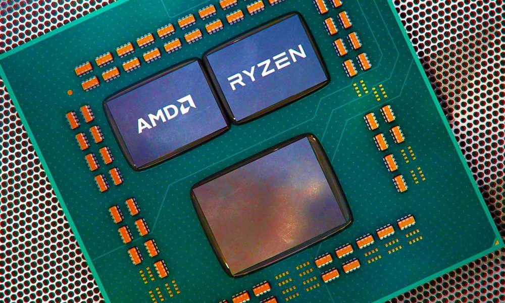 Zen 3 de AMD traerá otra mejora a nivel de IPC, ¿logrará superar definitivamente a Intel? 31