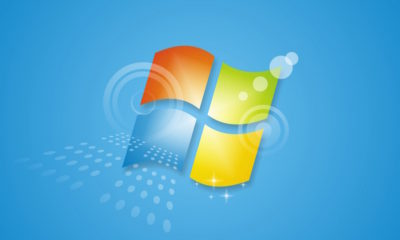 actualizaciones para Windows 7