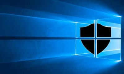 AV-TEST publica los mejores antivirus para Windows 10 Home