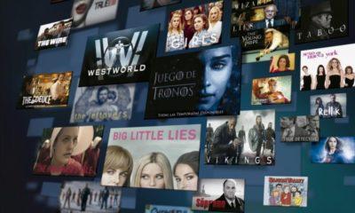 HBO sube de precio en España a partir del 21 de noviembre 47