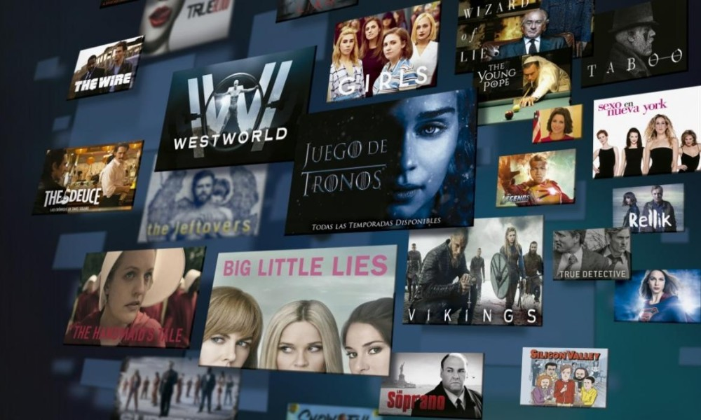 HBO sube de precio en España a partir del 21 de noviembre 29