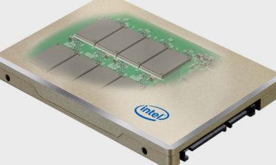 Los SSDs son cada vez más baratos, pero las placas base subirán de precio 46