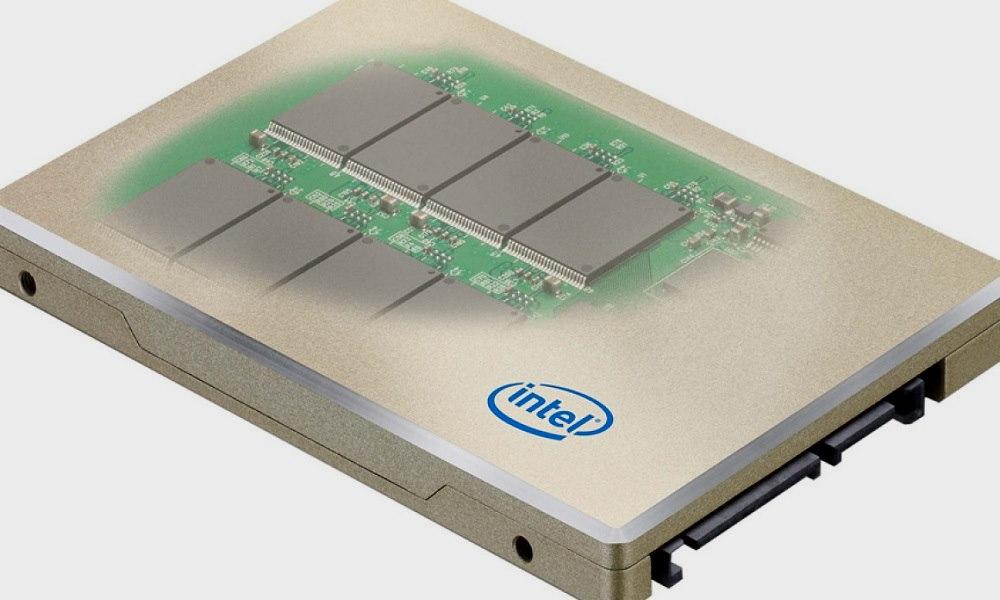 Los SSDs son cada vez más baratos, pero las placas base subirán de precio 31