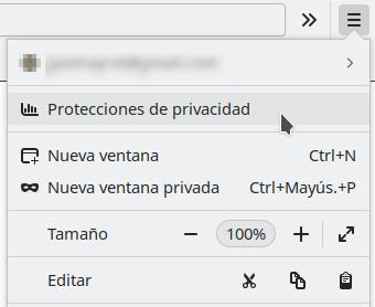 firefox_privacym