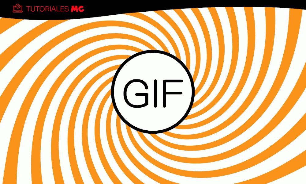 gif animados