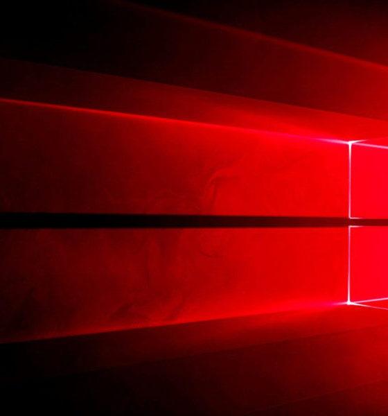 gráficos Intel para Windows 10