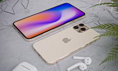 El precio del iPhone 11 es muy bajo y puede ser un problema para Apple 41