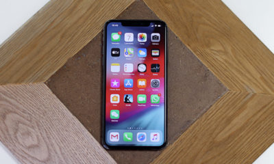 Apple iPhone 11 Pro Max, análisis