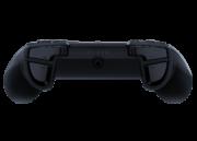 Razer Raion Gamepad Arcade