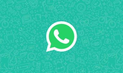 mensajes autodestruibles de WhatsApp