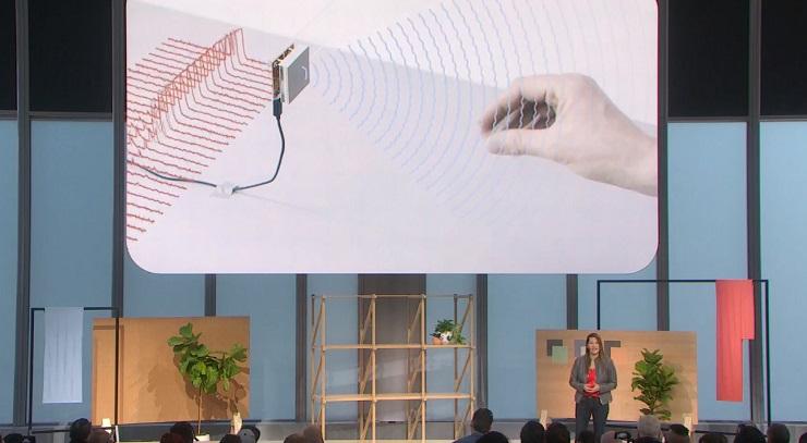 Google presenta los nuevos Pixel 4 y Pixel 4 XL, especificaciones y precio 37