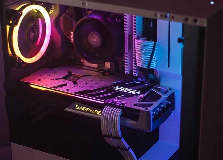 Cinco problemas que afectan a tu PC con el paso del tiempo y cómo resolverlos 43