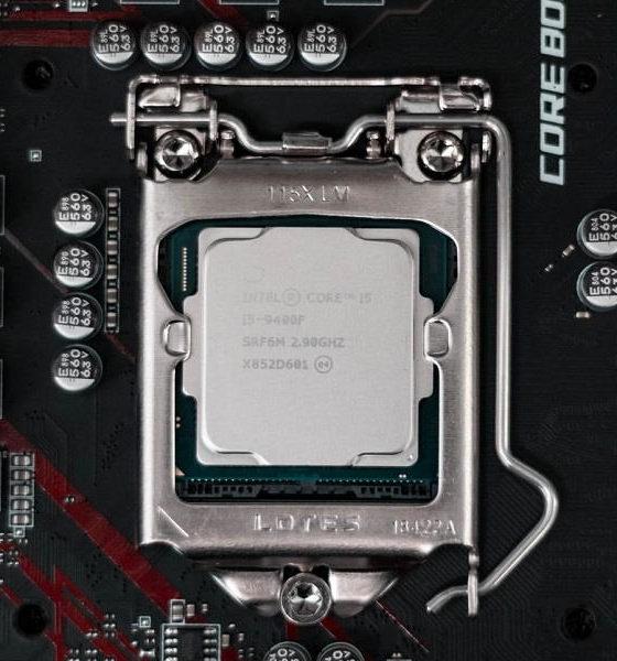 Cinco problemas que afectan a tu PC con el paso del tiempo y cómo resolverlos 33