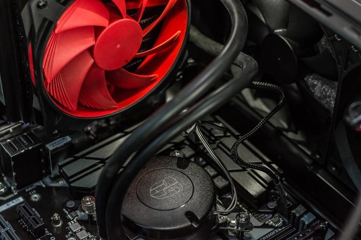 Cinco problemas que afectan a tu PC con el paso del tiempo y cómo resolverlos 35