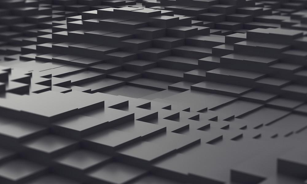 Los procesadores con nanotubos de carbono serán una realidad en pocos años 30