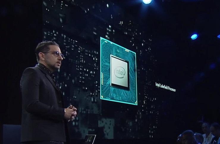 Surface Neo, Microsoft muestra un 2 en 1 único con doble pantalla 41