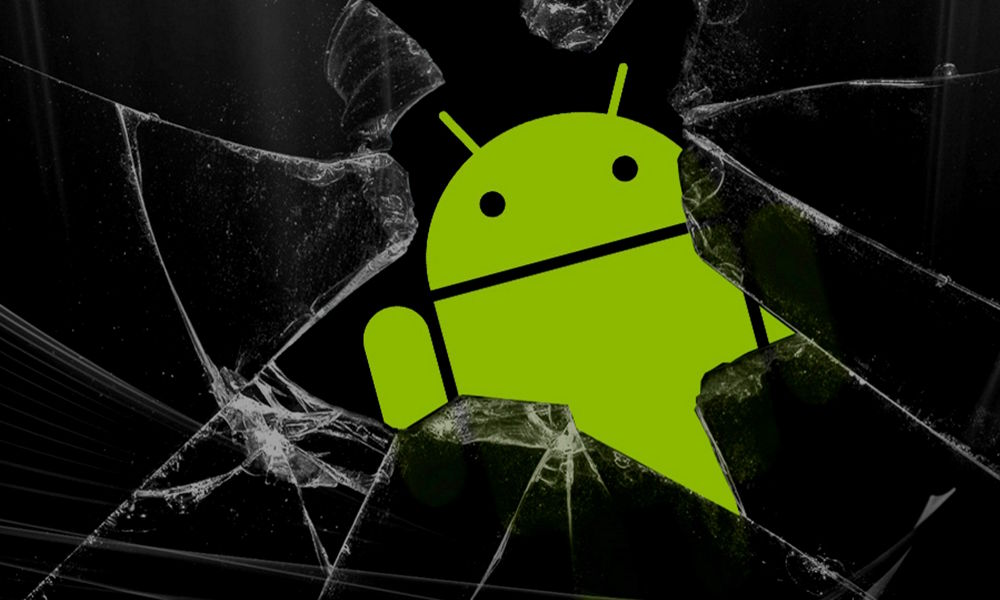 vulnerabilidad zero-day de Android
