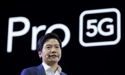 Xiaomi prepara su asalto al 5G con diez nuevos smartphones para 2020 62