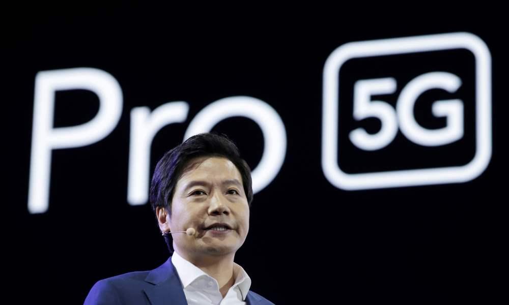 Xiaomi prepara su asalto al 5G con diez nuevos smartphones para 2020 30