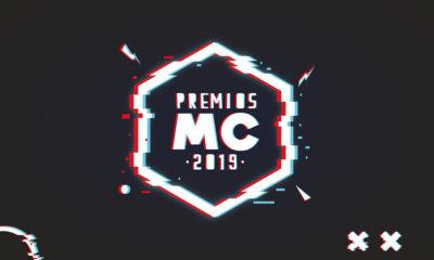 Premios MC 2019, estos son los ganadores 54