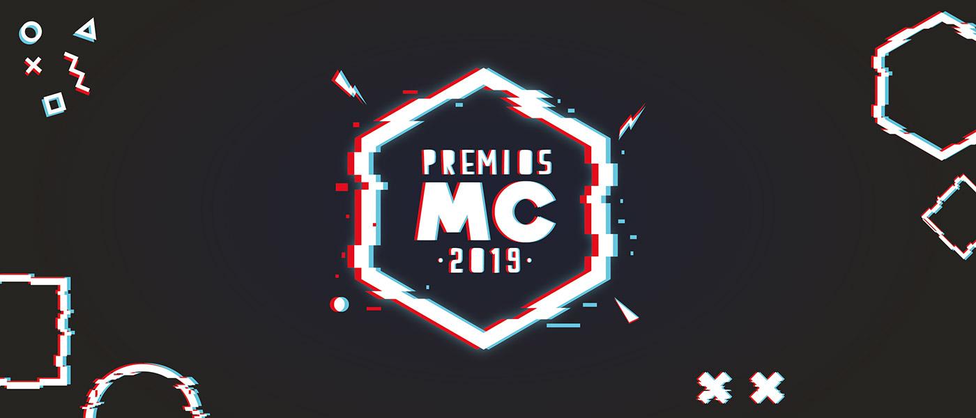 Premios MC 2019, estos son los ganadores 31