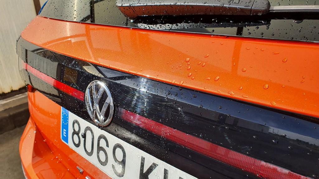 Volkswagen T-Cross, concentración 37