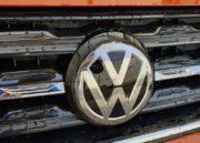 Volkswagen T-Cross, concentración 81