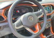 Volkswagen T-Cross, concentración 79