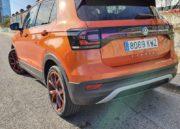 Volkswagen T-Cross, concentración 73