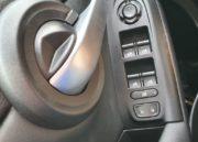 Fiat 500X, perseverancia 115