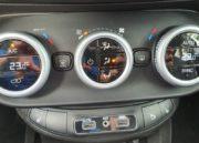 Fiat 500X, perseverancia 62