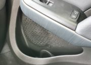 Fiat 500X, perseverancia 70