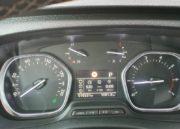 Peugeot Traveller, fondos 132