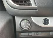 Peugeot Traveller, fondos 58