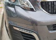 Peugeot Traveller, fondos 74