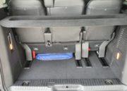Peugeot Traveller, fondos 104