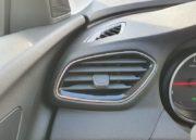 Opel Grandland X 180 AT8, un poco más 59